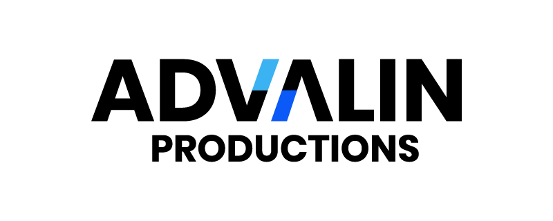 Advalin Productions.png