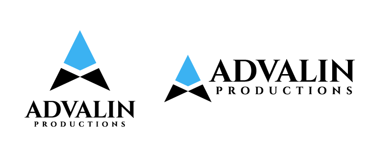 Advalin Productions2.png