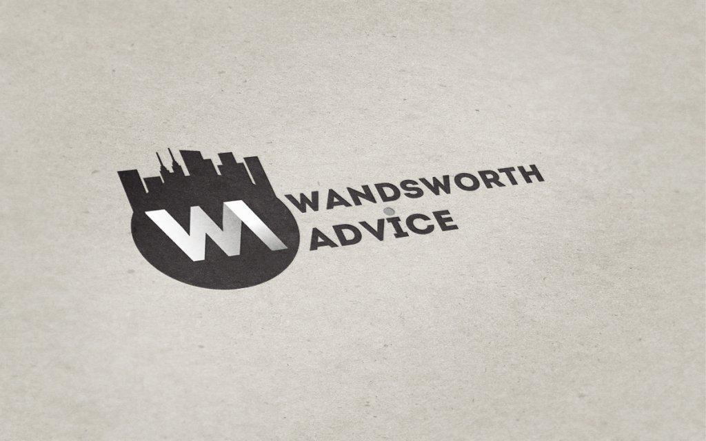 AdviceWandsworthB&W.jpg