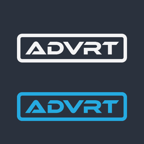 advrt-01.png