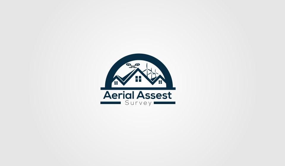 aerial-aseet.jpg