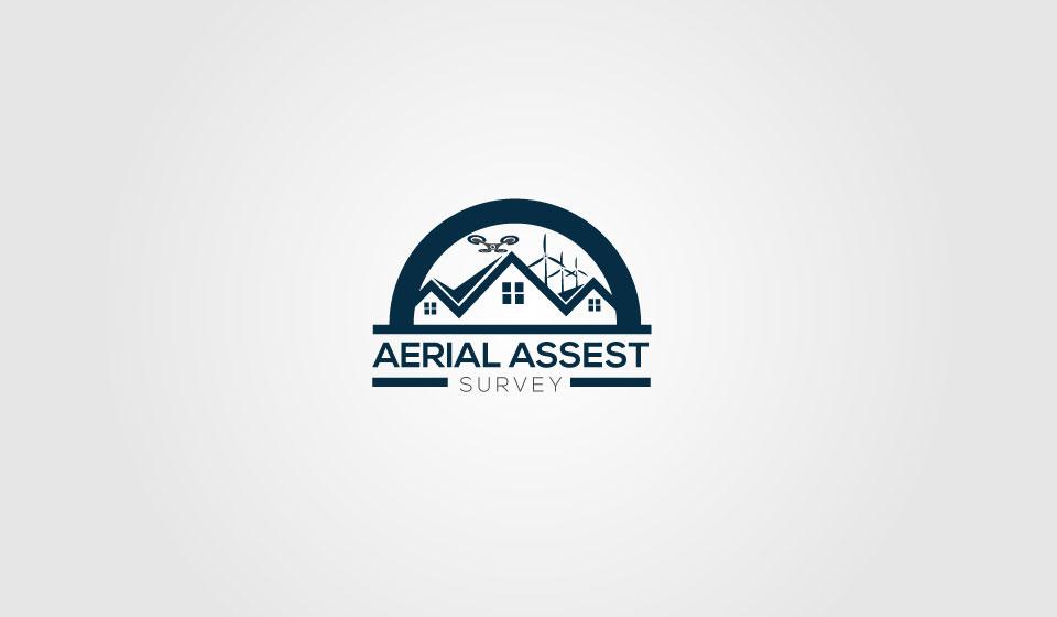 aerial-aseet2.jpg