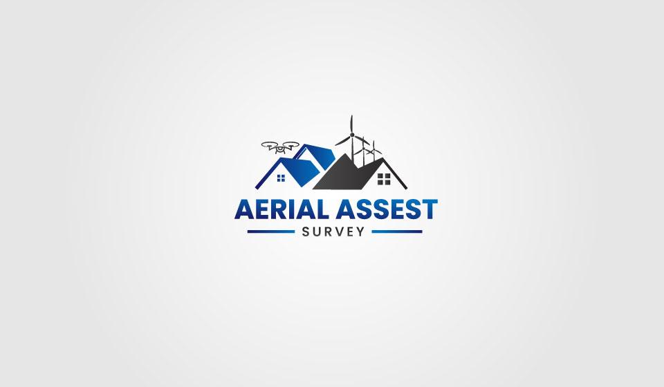 aerial-aseet4.jpg