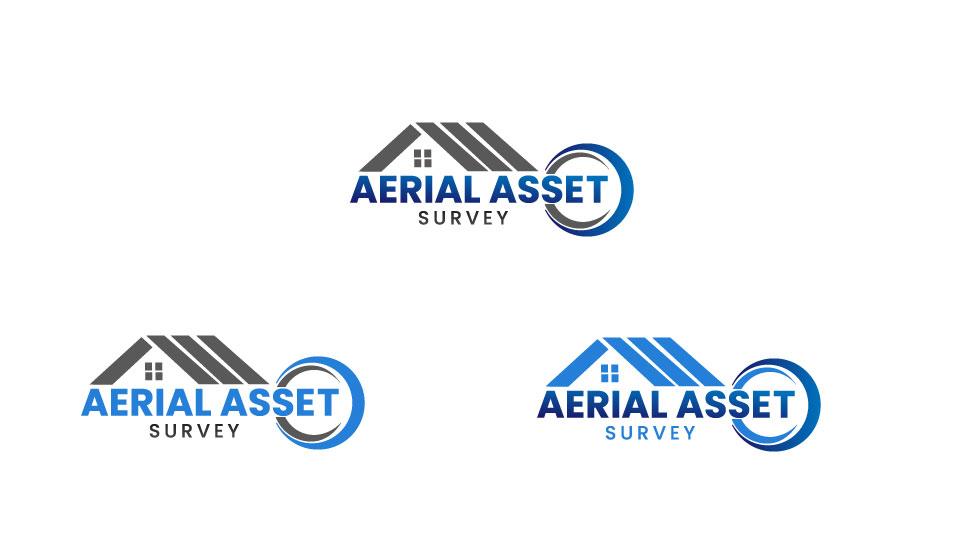 aerial-asset.jpg