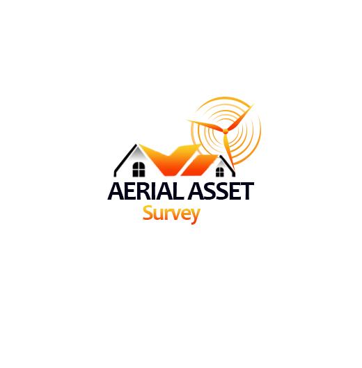 Aerial_Asset_Survey_Orange_White_BG.png