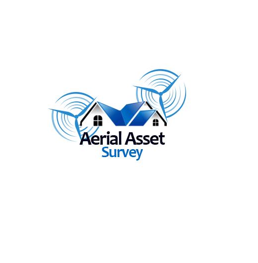 Aerial_Asset_Survey_White_BG.png