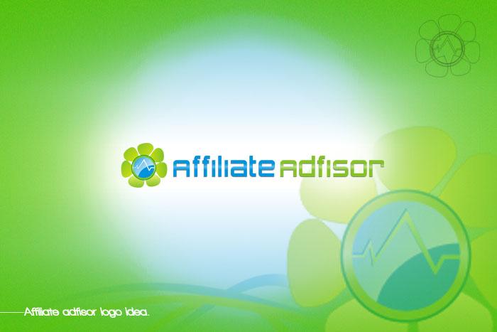 affiliate new.jpg