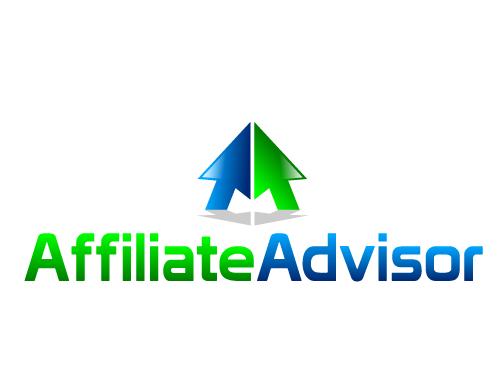 affiliateadvisor.png