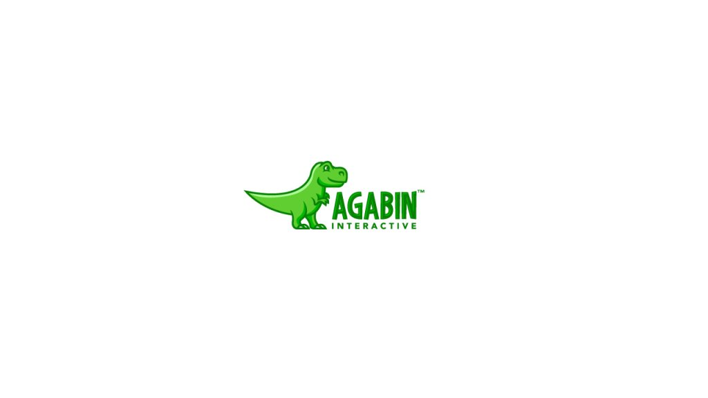 agb1.jpg