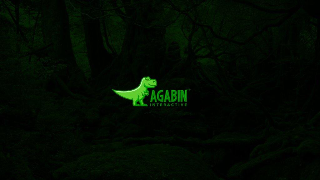 agb123.jpg