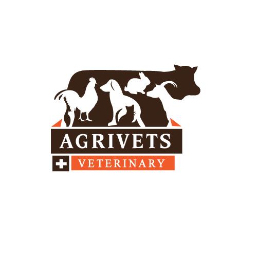 Agrivets.jpg