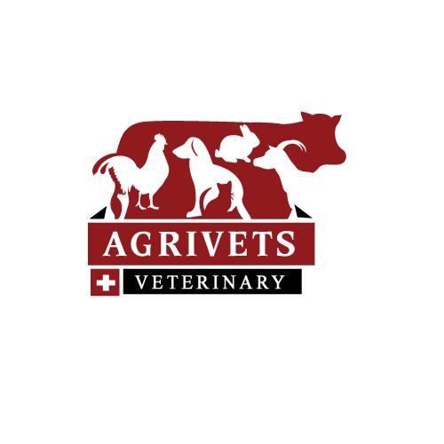 Agrivets1.jpg