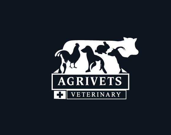 Agrivets2.jpg