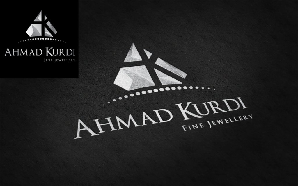 AhmadKurdi.jpg