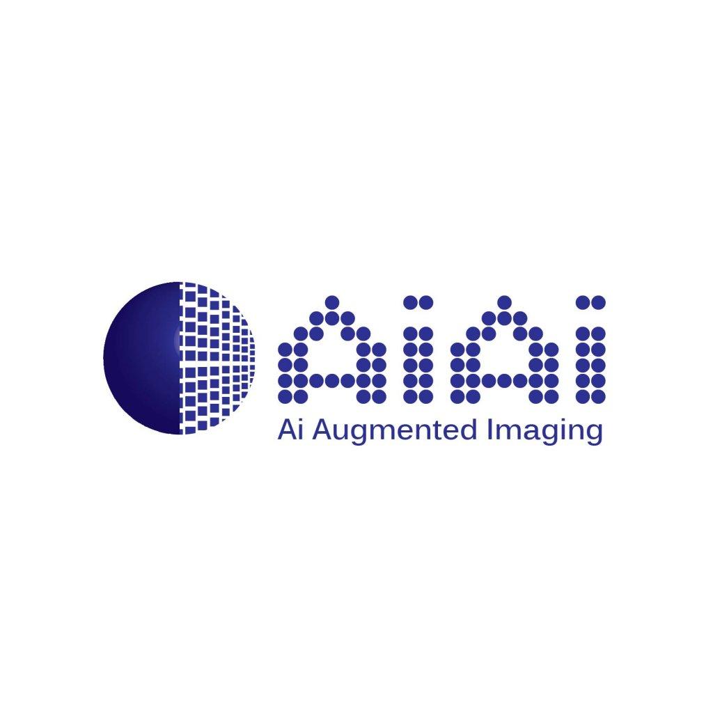AI AUGMENTED IMAGING-01.jpg