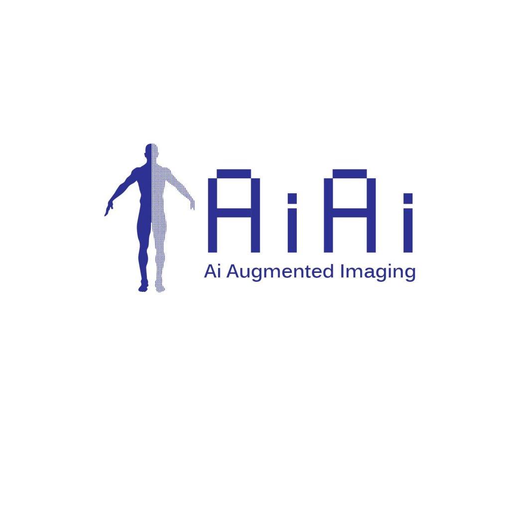 AI AUGMENTED IMAGING2-02.jpg