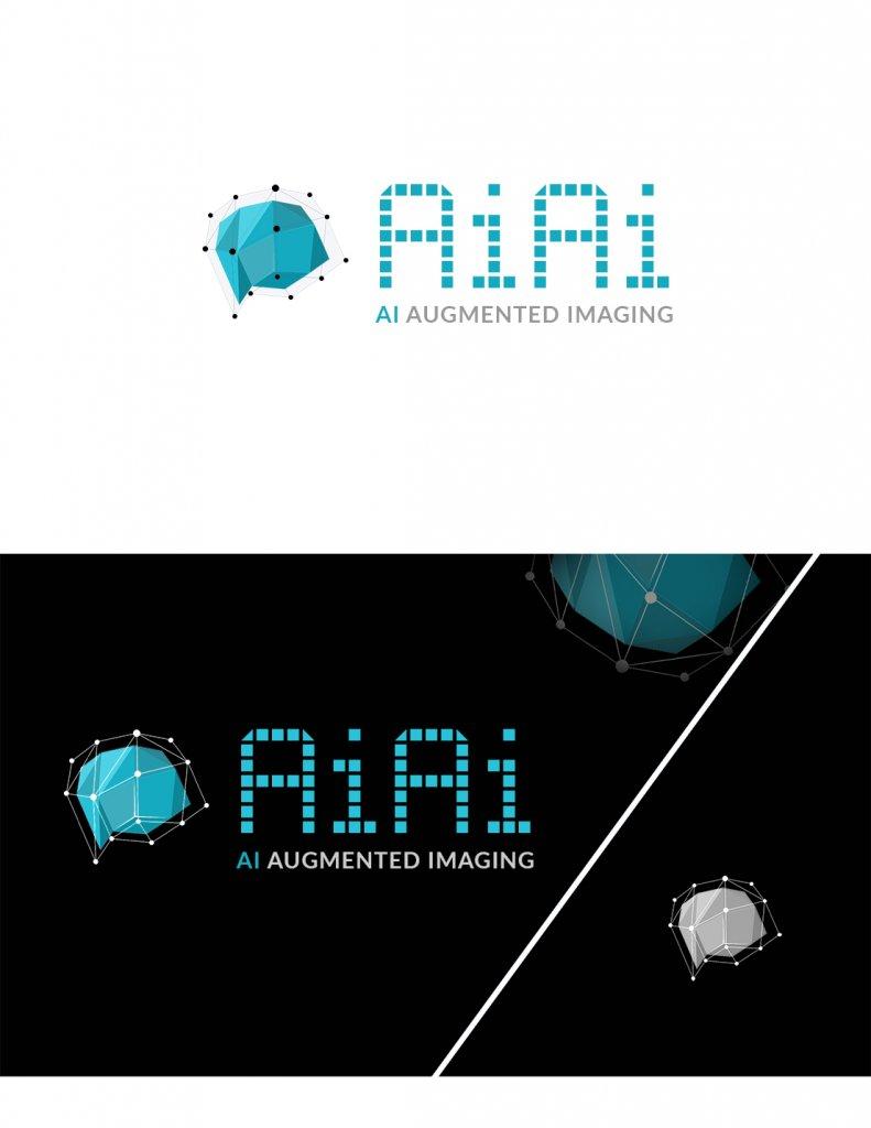 AI1.jpg
