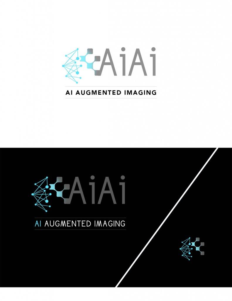 AI2.jpg
