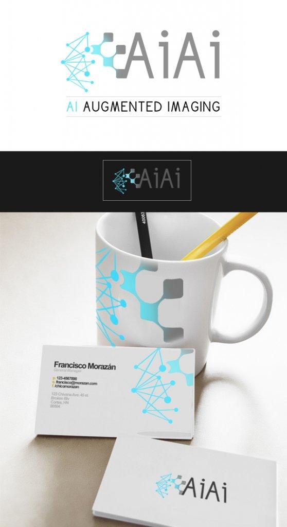 Ai2Presentation.jpg