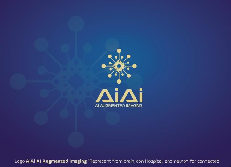 AIAI 1.jpg
