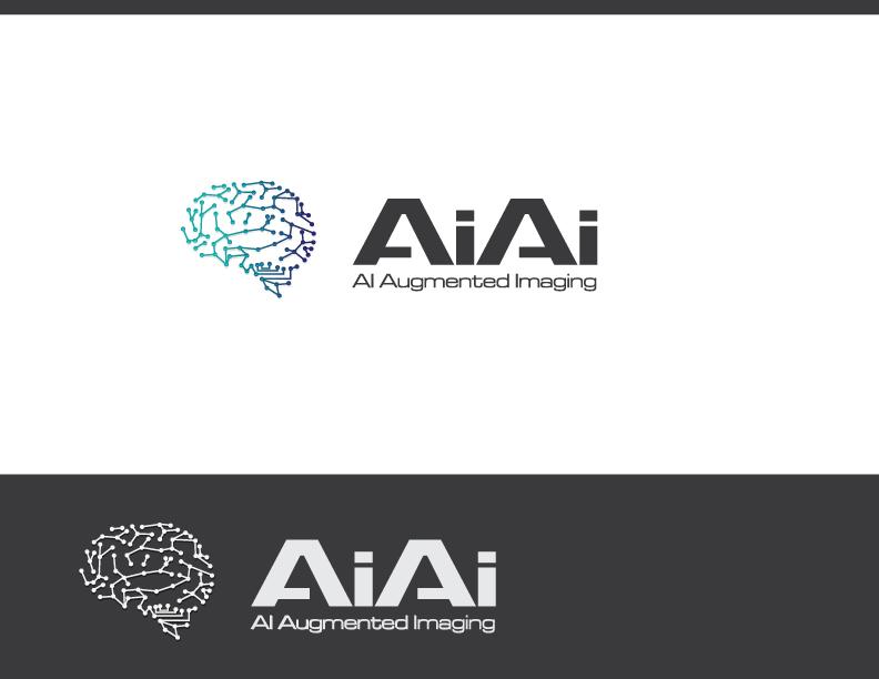 AiAi-2.jpg