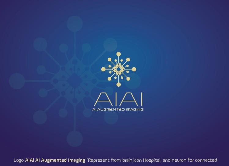 AIAI 2.jpg