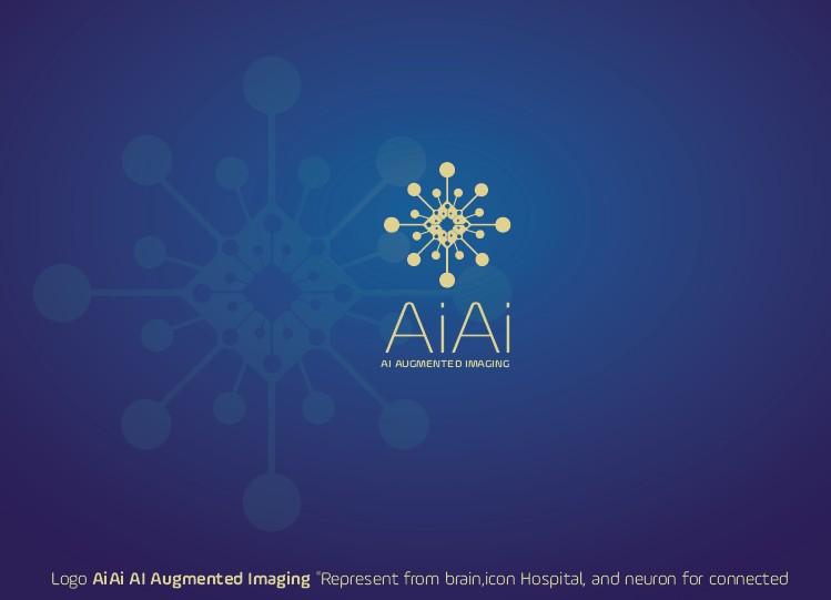 AIAI 3.jpg