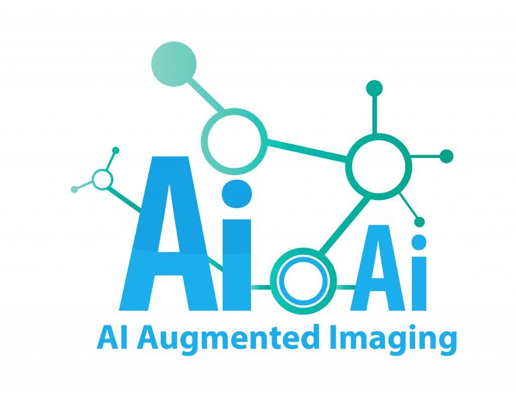 AiAi logo.jpg