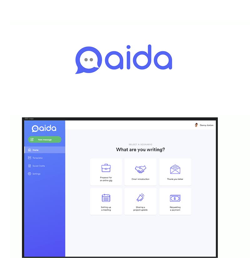 aida-01.png