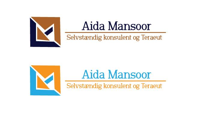 Aida-Mansoor.jpg