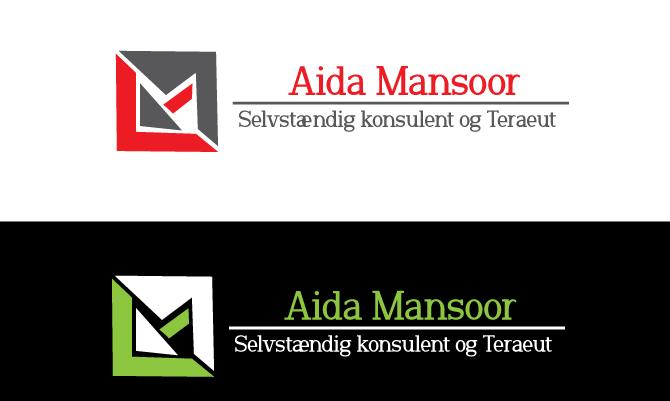 Aida-Mansoor1.jpg