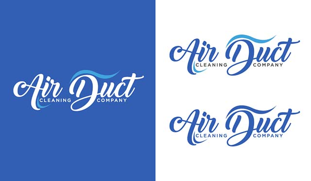 Air-Duct-Cleaning-Company-cl.jpg