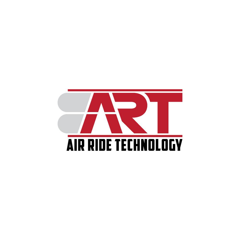 airridetech.jpg