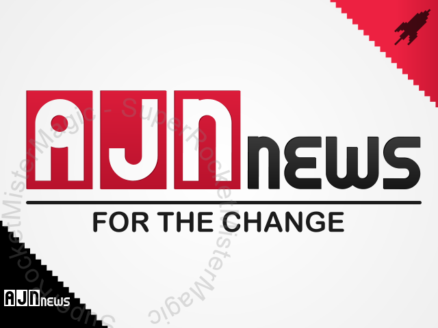 ajnnews3.png