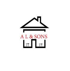 AL AND SONS.jpg