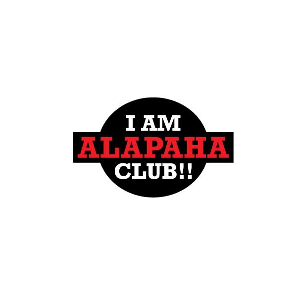 alapaha2.jpg