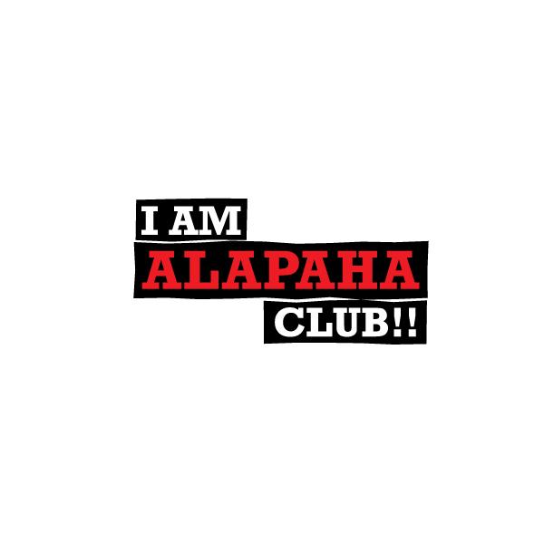 alapaha3.jpg