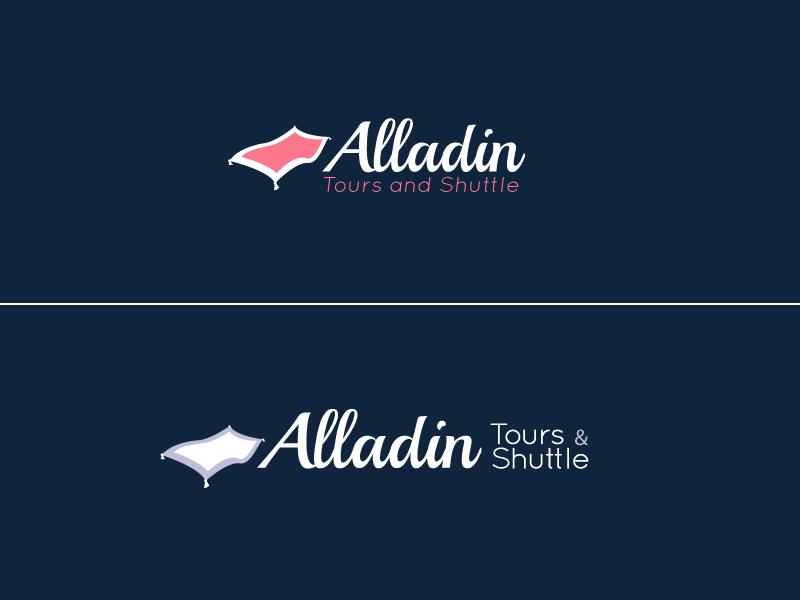 alladin_logo.png