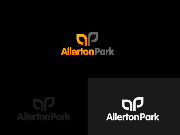 allerton-park.png