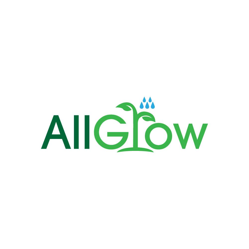 allgrow.jpg