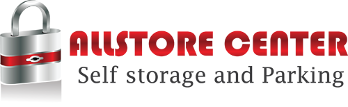 allstore.png