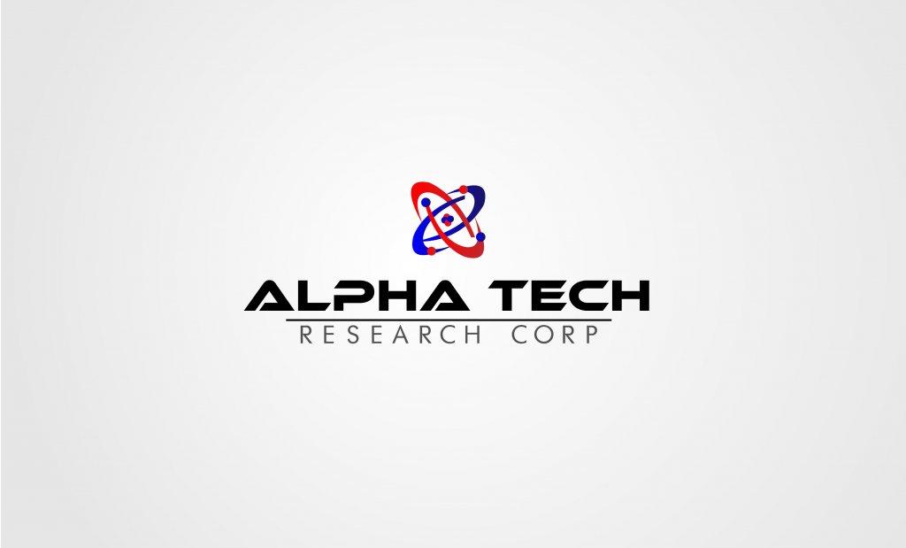 Alpha-01-01.jpg