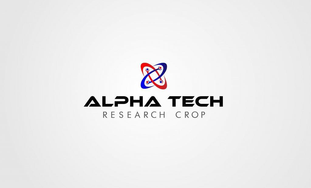 Alpha-01.jpg