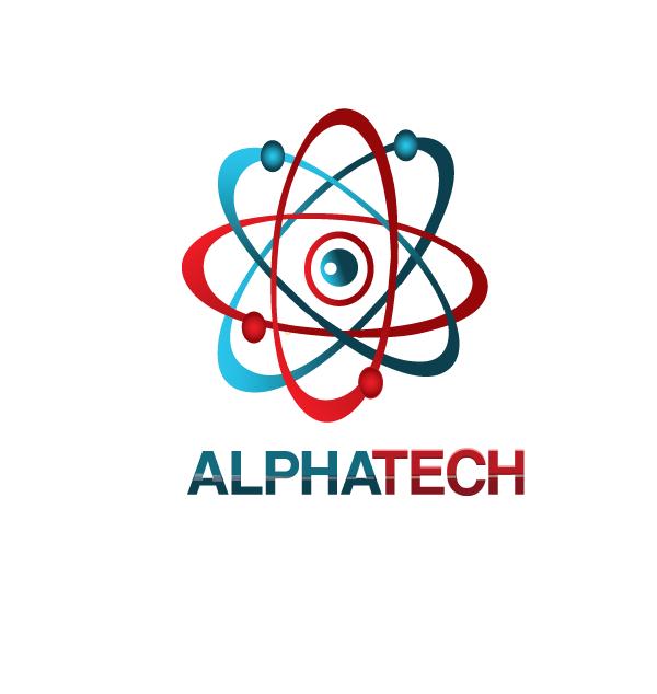 alpha--dp.png