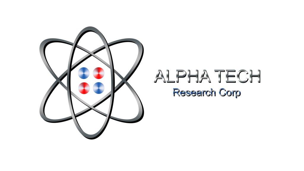 AlphaLogo2.jpg