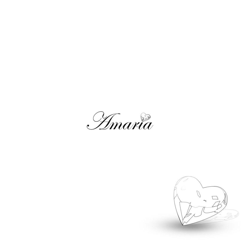 amaria.jpg