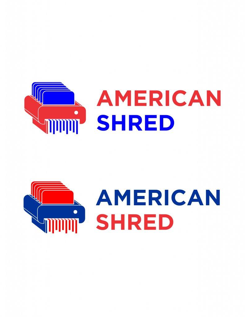 american shred 1.jpg