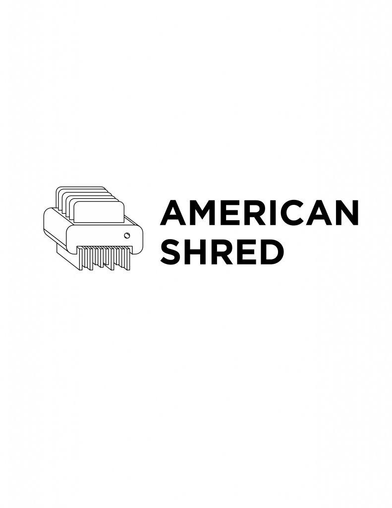 american shred.jpg