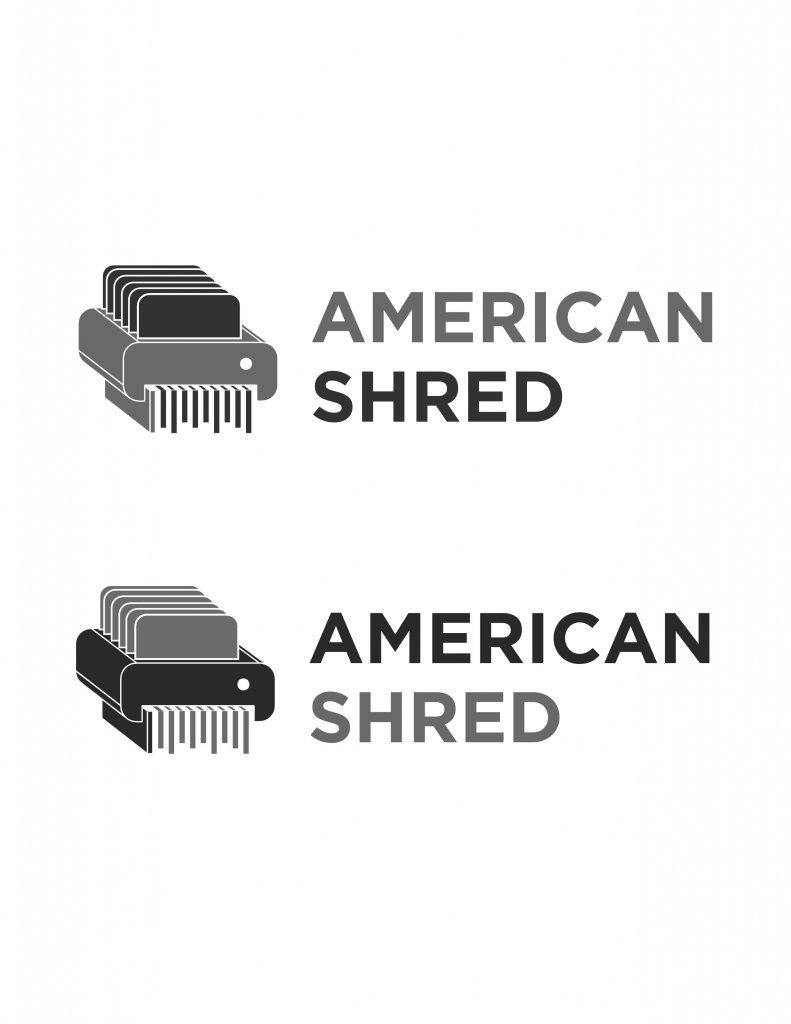 american shred logo.jpg