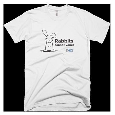 Download Contest - T-Shirt Designs - $50 Per Design - Multiple Winners